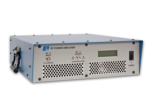 Amplifiers - Test and Measurement   Acquitek
