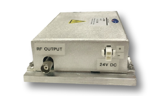 Amplifiers - Test and Measurement | Acquitek