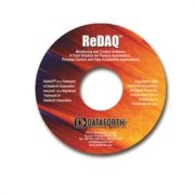 ReDAQ Shape - Software application for the MAQ®20 Data Acquisition System