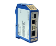 MAQ20-COM2 - Communication Module; Ethernet, USB, RS-232