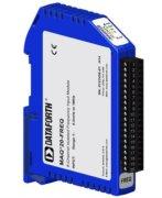 MAQ20-FREQ - Analog Input Module; Frequency, 8-ch