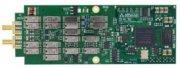 PA72D14130 - 14-bit / 130Msps Digitizer