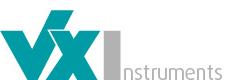 VXInstruments