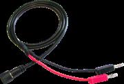 TP-BNCI-100 - Measure lead