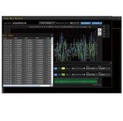 Ultra Acquire Pro - Ultra Acquire Pro Software