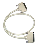 SCMXCA006 - Interface cables