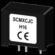 SCMXCJC - Encapsulated Cold Junction Compensation
