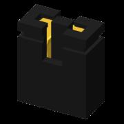SCMXJP-003 - Jumper strap