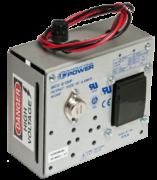 SCMXPRT-003 - 8B Linear Power Supply