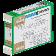 DSCT30 - Analog Voltage Input Transmitters