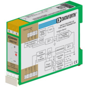DSCT47 - Linearized Thermocouple Input Transmitters